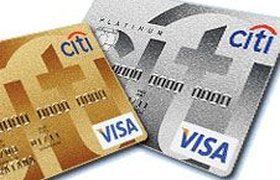 Гадание на ромашке в Ситибанке: дадут или не дадут кредитную карту?