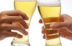 Употребление пива могут ограничить на всех видах транспорта и вокзалах