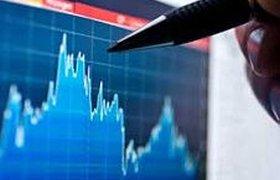 Индекс РТС к концу года будет не меньше 1200