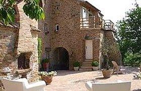 В Италии можно купить заброшенную церковь за 130 тыс. фунтов стерлингов