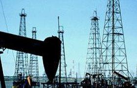 Россия будет добывать нефть у берегов Кубы