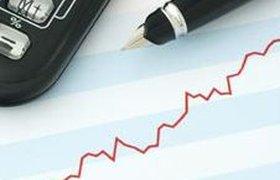 За неделю инвесторы вложили в российские фонды $107 млн