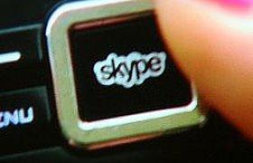 Skype может закрыться из-за своих основателей