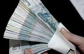 Зарплаты сотрудников инвестбанков в России выросли на 20%