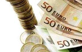 Вклады в евро в июле принесли россиянам больше всего дохода