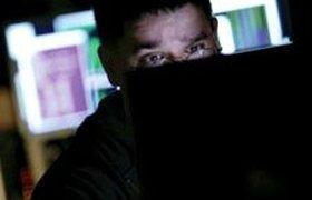 Атака на Facebook, Twitter и LiveJournal связана с войной в Южной Осетии