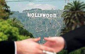 Голливуд попал под антикоррупционное расследование