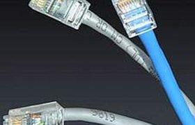 Интернет в Сибири подешевел в 11 раз
