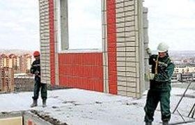 Жилье в Москве можно строить по 42 000 руб. за 1 кв. м, говорят в мэрии