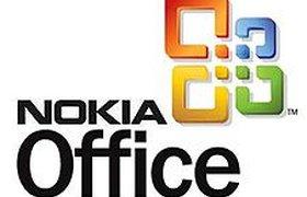 Nokia заключила союз с Microsoft, чтобы одолеть BlackBerry