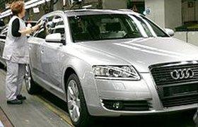 Иск покупателя Audi может изменить практику импорта автомобилей в Россию