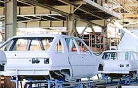 Первое банкротство произошло в российском автопроме