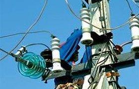 Дачник наказал электросетевую компанию на 45,4 млн рублей