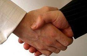 Какова юридическая сила job offer (предложения о работе)