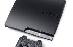 Компания Sony снижает цены и выпускает новую приставку PS3 Slim