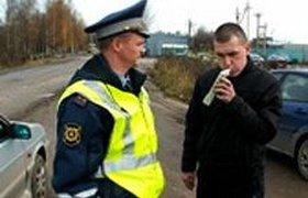 Верховный суд отменил алкотестеры