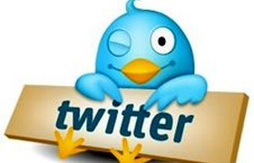 BusinessWeek опубликовал 20 лучших бизнес-блогов Twitter