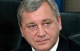 """Глава """"АвтоВАЗа"""" Борис Алешин официально подал в отставку"""