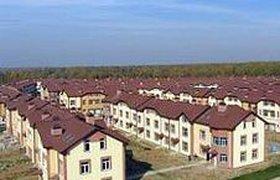 Цены в коттеджных поселках Подмосковья за год упали на 4%