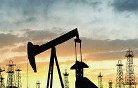 Топливно-энергетическому комплексу дадут на развитие 60 трлн рублей