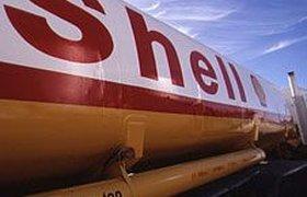 Shell построит завод смазочных материалов под Тверью