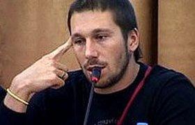 Чичваркин не вернется в Россию