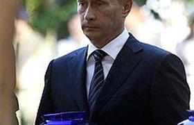 Инопресса: Россия и Польша обменялись обвинениями по поводу Второй мировой