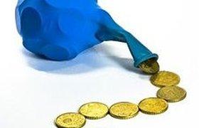 Правительству придется увеличить пенсионный возраст, считает Merrill Lynch