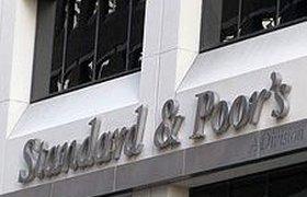 Moody`s, S&P и Morgan Stanley предстанут перед судом за сговор