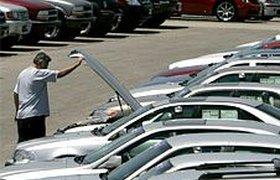 Дилеры всерьез заинтересовались продажей подержанных автомобилей