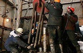 Во 2-м квартале Россия стала крупнейшим экспортером энергоносителей в мире