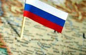Конкурентноспособность в России резко упала