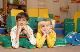 Детское телешоу