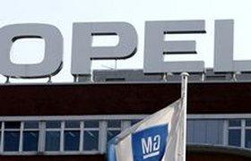 General Motors хочет отказаться от продажи Opel