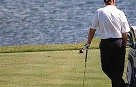 Российские олигархи инвестируют $500 млн в строительство гольф-курортов