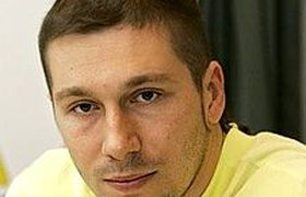 Чичваркина арестовали, но выпустили под залог