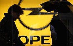Шансы Magna и Сбербанка на покупку Opel снова высоки