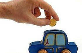 Через полгода Союзу автостраховщиков нечем будет оплачивать полисы ОСАГО
