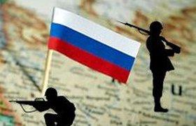 Россия - мировой лидер по числу вредных для экономики протекционистских мер