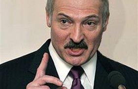Белоруссия наконец намерена признать независимость Абхазии и Южной Осетии