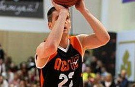 Прохоров может купить клуб НБА