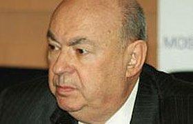 Ресин призвал покупать жилье в Москве прямо сейчас