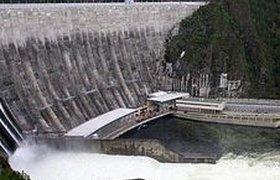 В аварии на СШ ГЭС обвинили ее руководство