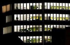 Швейцария готова раскрыть банковские счета россиян