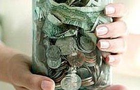 Почти половина россиян не пользуются финансовыми услугами