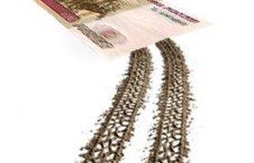 Транспортный налог с нового года поднимут минимум в два раза