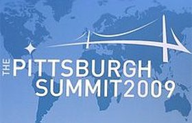 G20 сменит G8 у руля мировой экономики