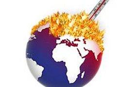Что мы можем сделать, чтобы остановить глобальное потепление