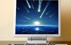 Компьютерная программа предсказала конец света в 2012 году