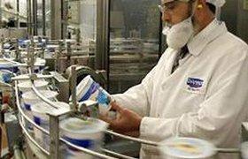 Danone заплатит $100 каждому недовольному ее йогуртами американцу